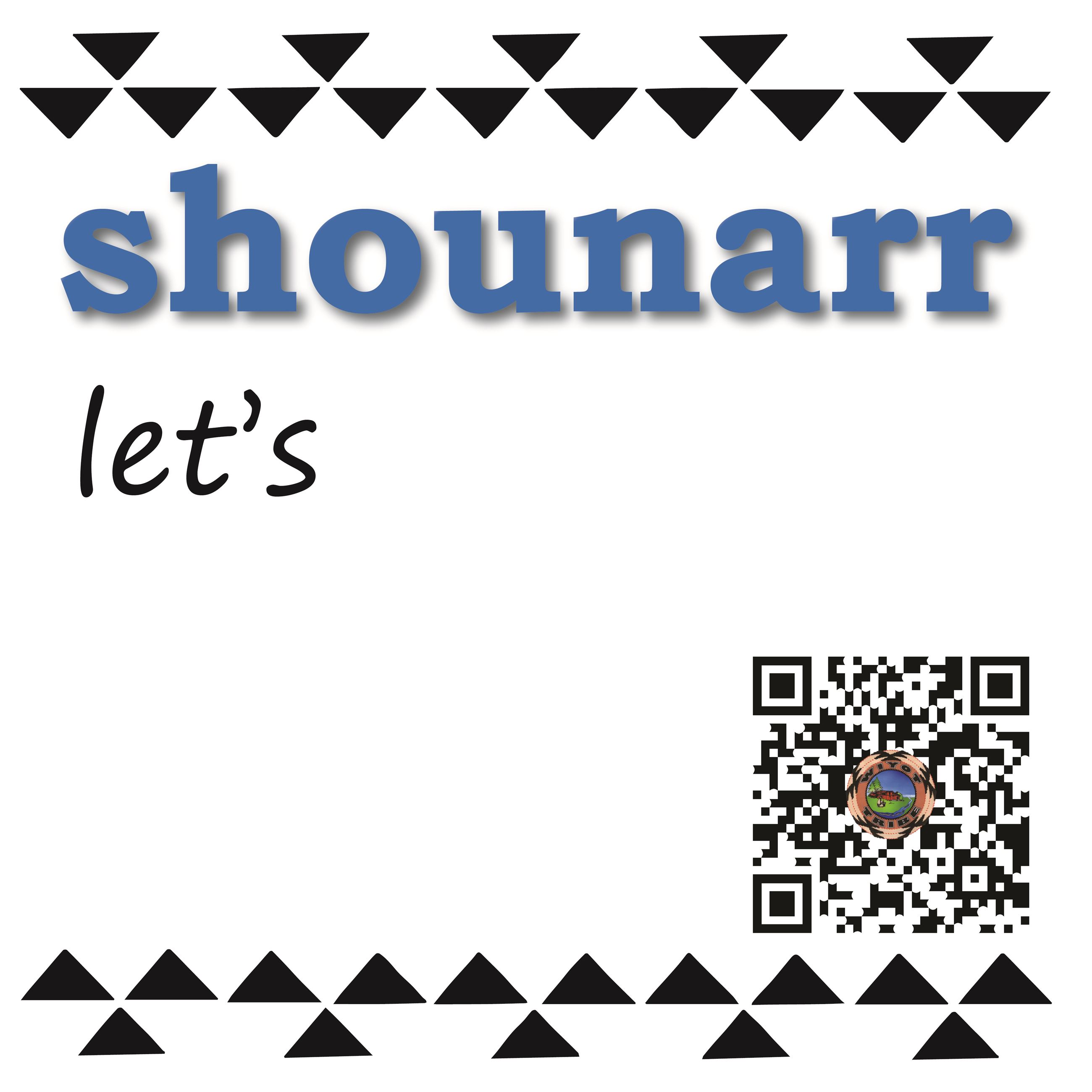 shounarr