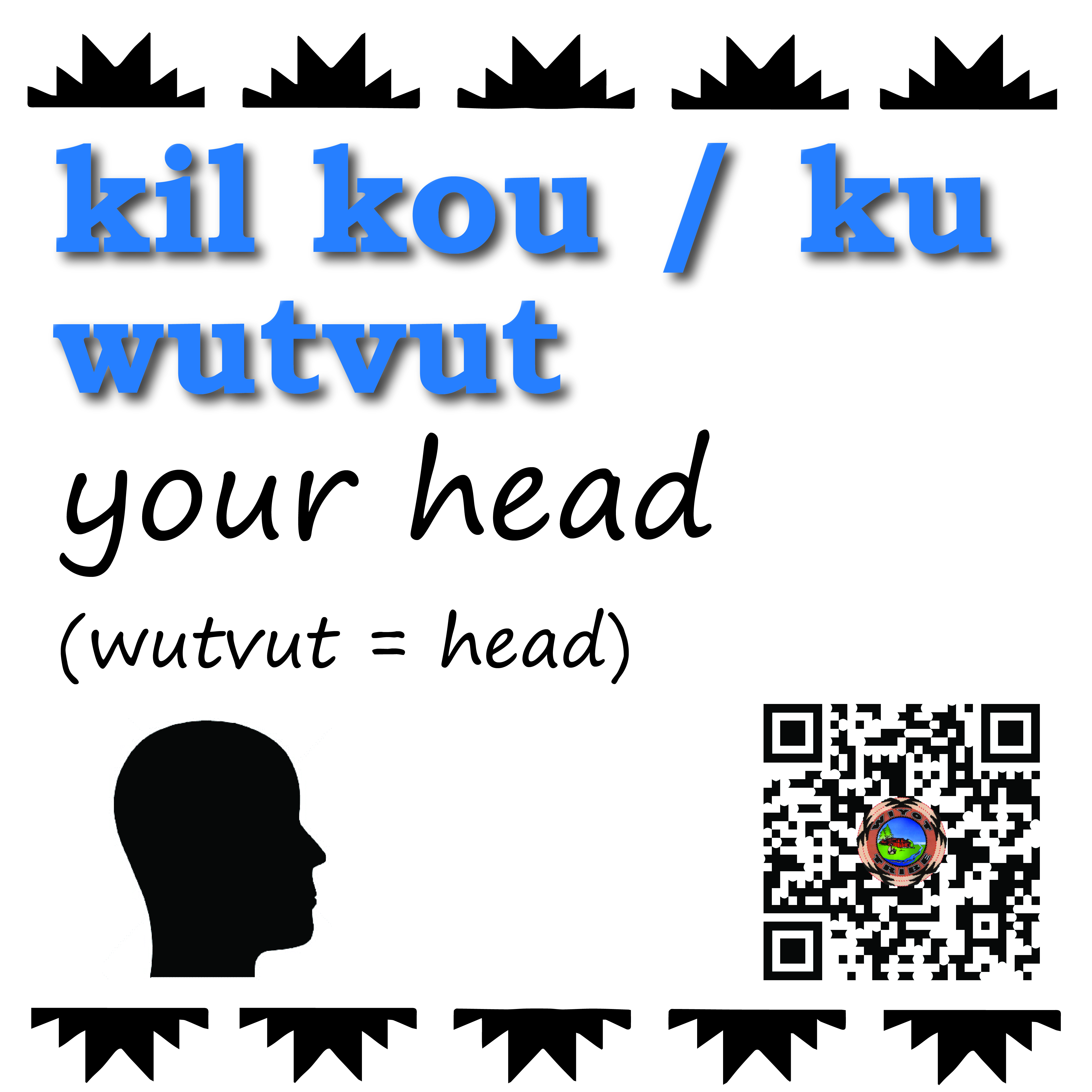 kil_kou_wutvut_your_head