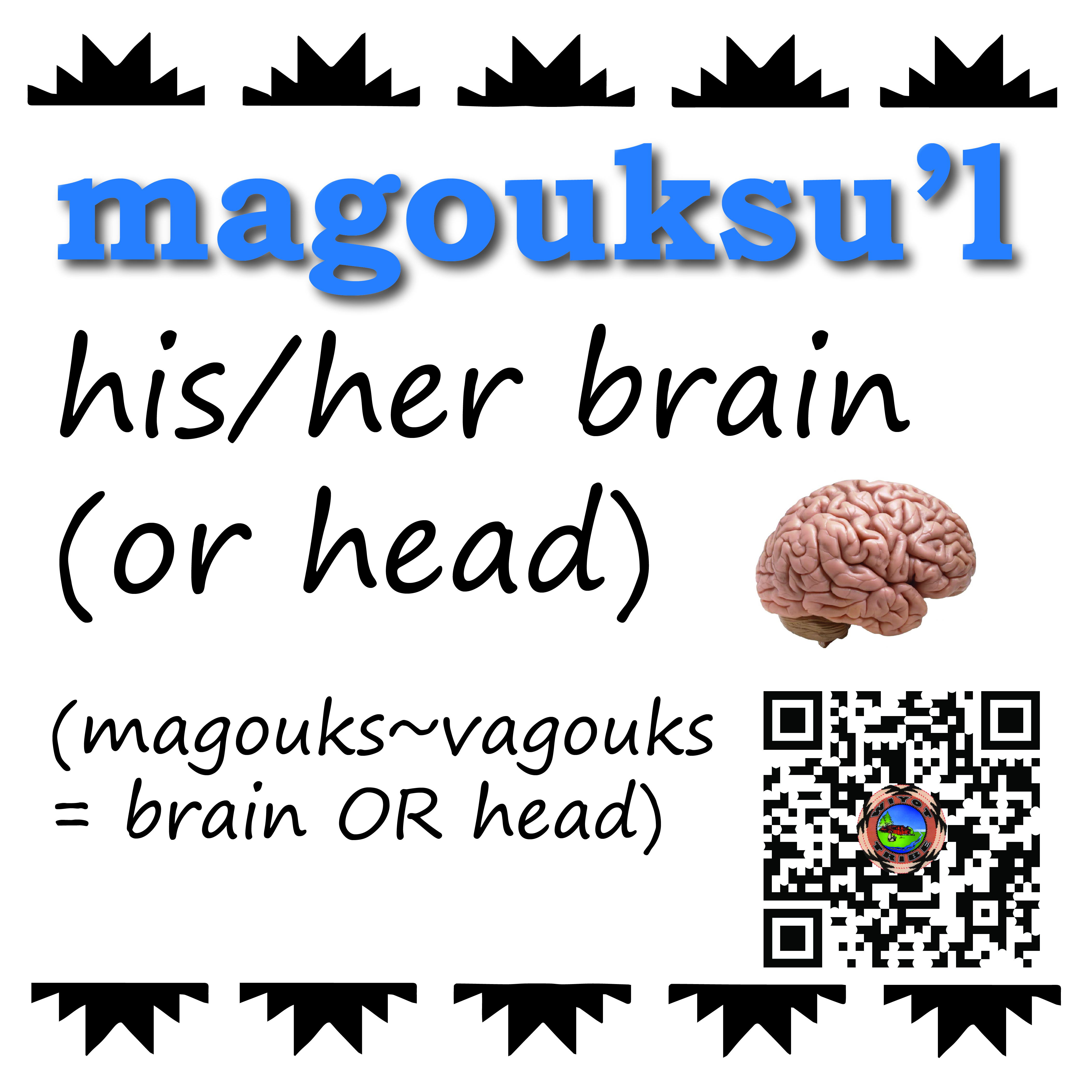 magouksul_his_her_someones_brain_head