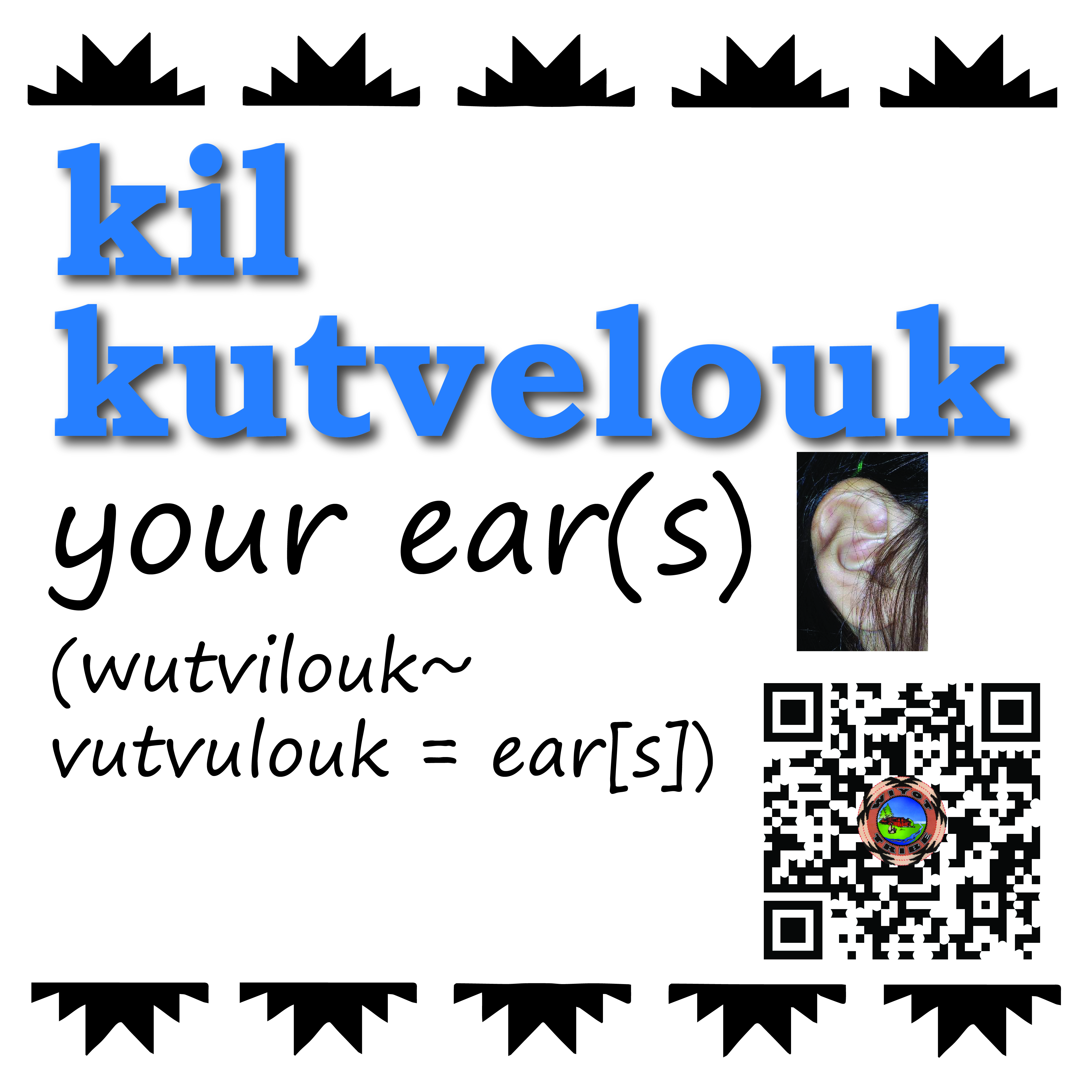 kil_kutvelouk_your_ears