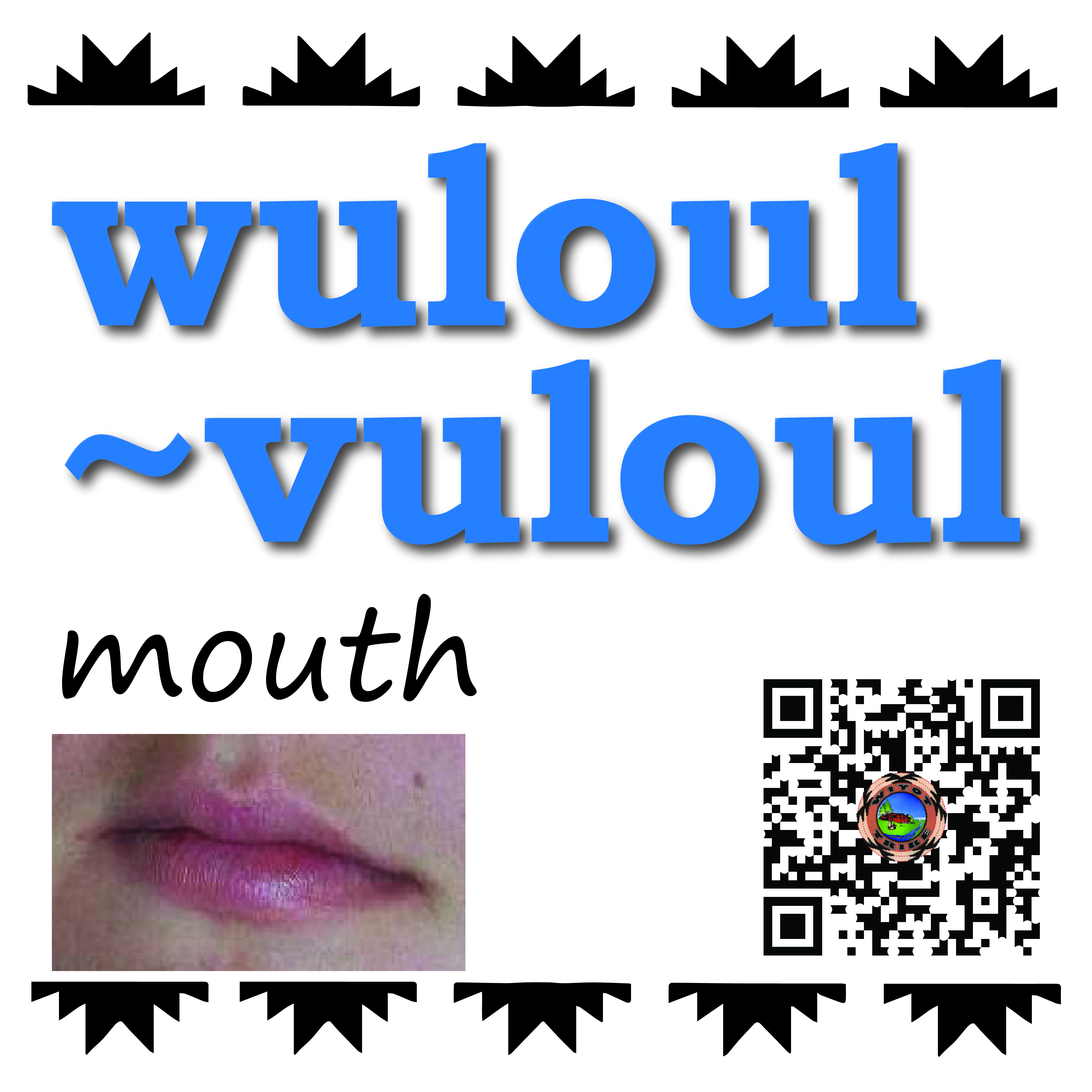 wuloul_vuloul_mouth