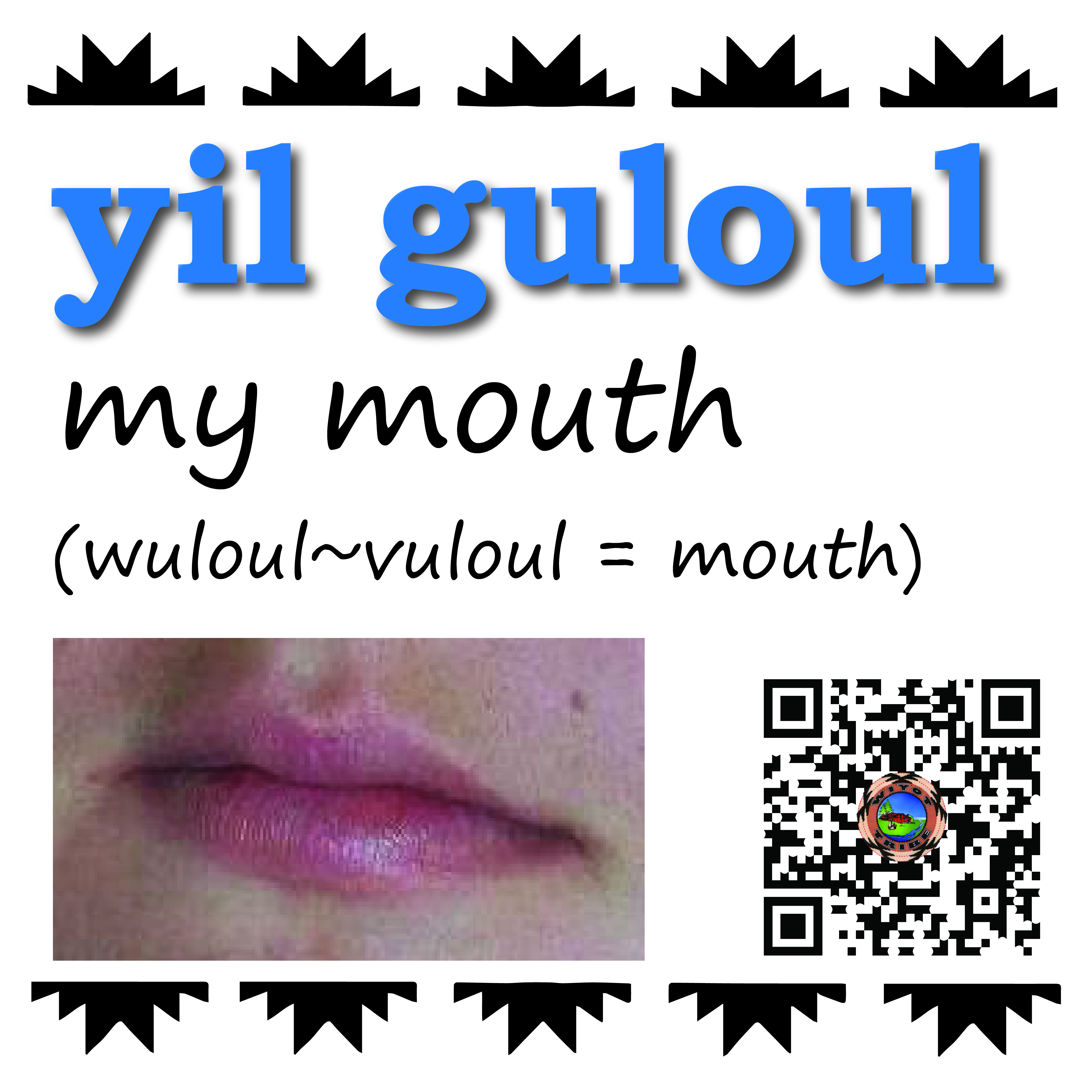 yil_guloul_my_mouth
