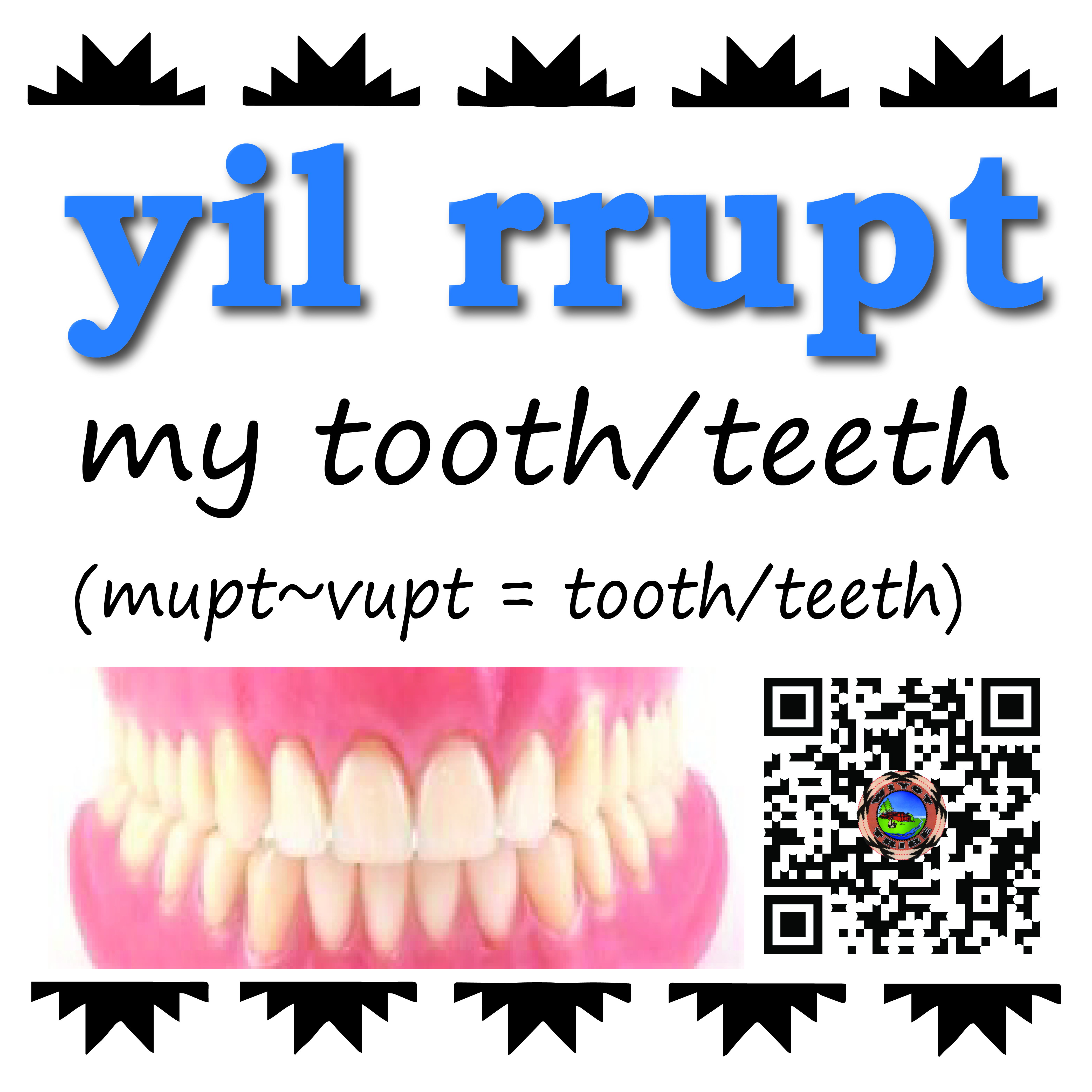 yil_rrupt_my_teeth