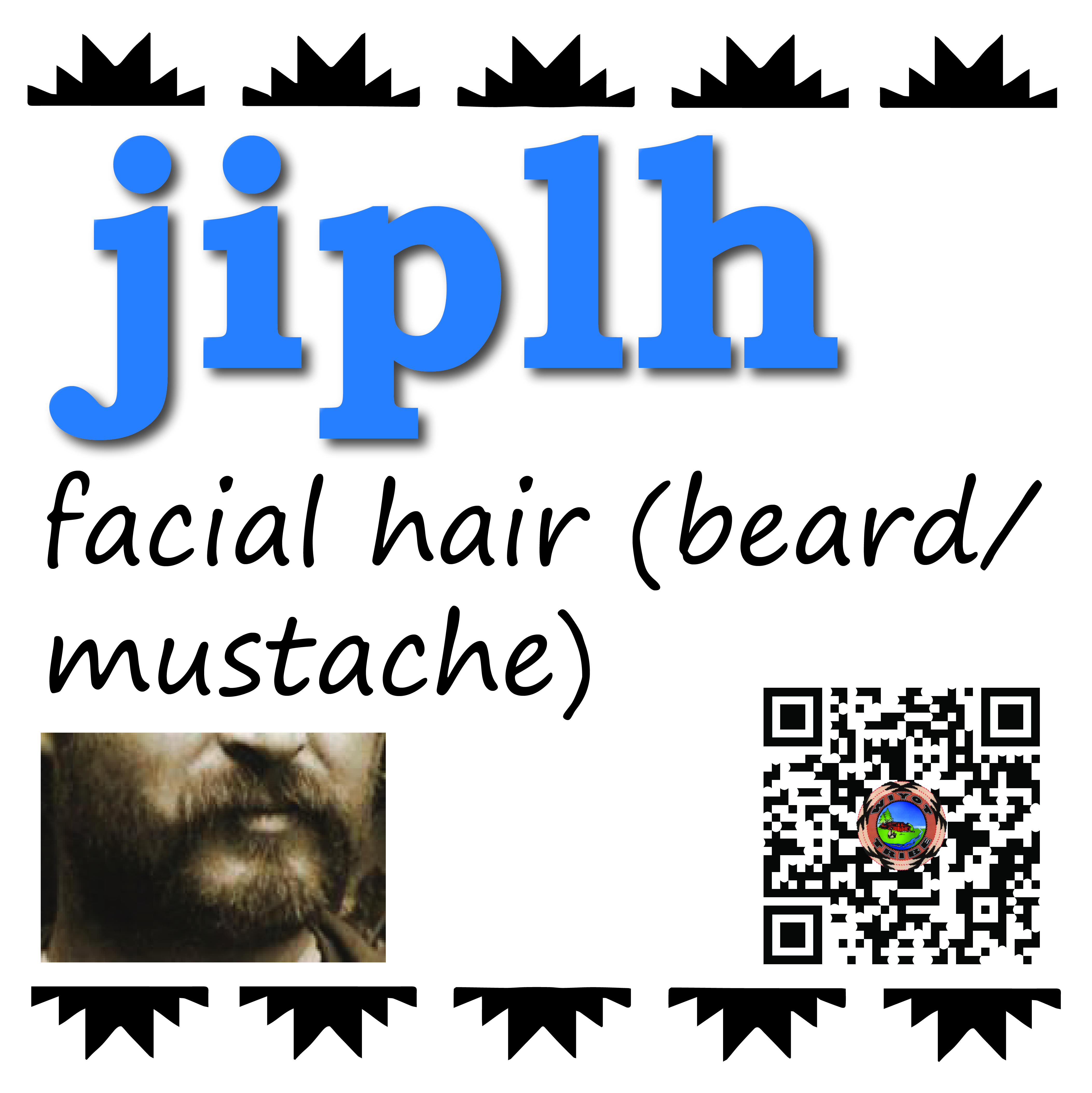jiplh_beard_facial_hair