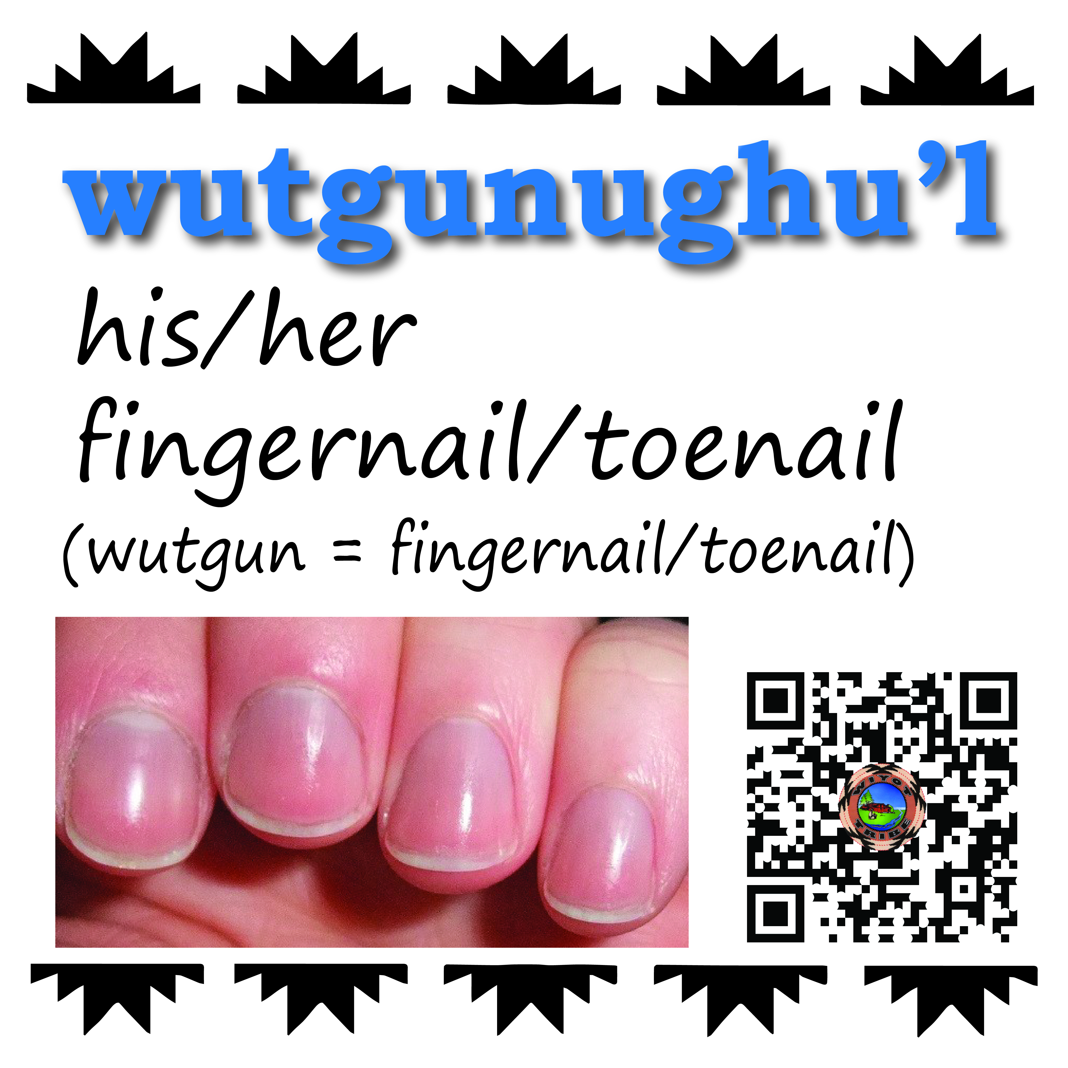 wutgunughul_his_her_someones_fingernail_toenail