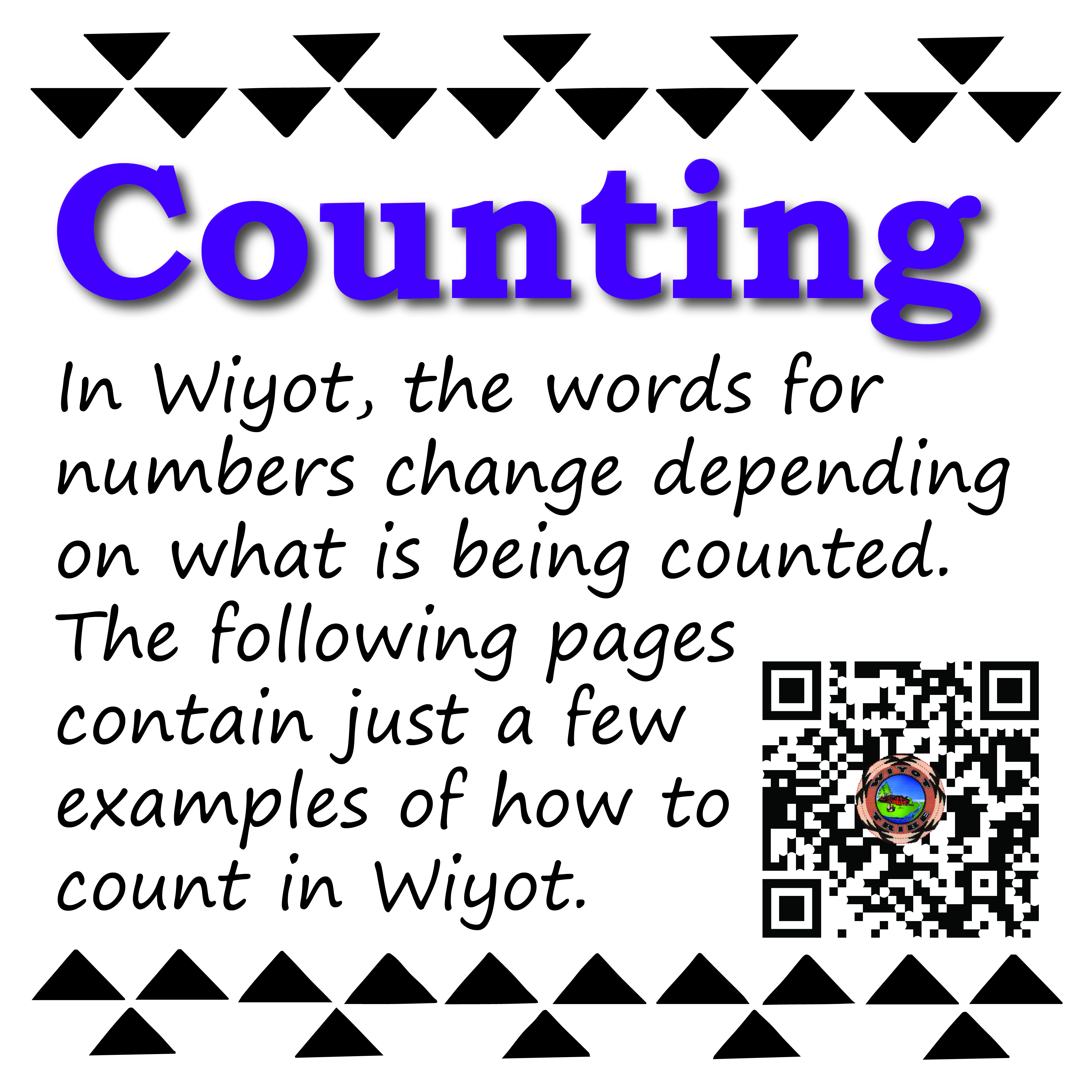 __305_counting